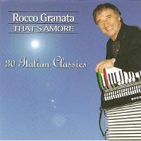 Rocco Granata - Bella Italia